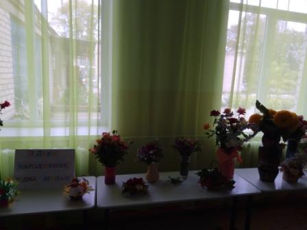 http://sannvk43.ucoz.net/0410/IMG_20190927_111029.jpg