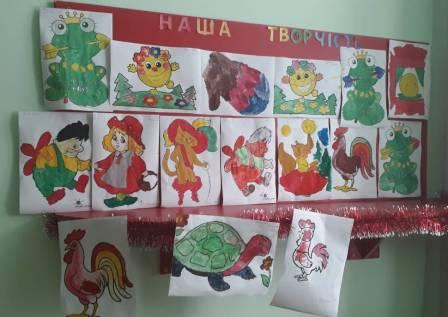 http://sannvk43.ucoz.net/1001/IMG-3af7097214c7a19e5fb617f84545df3d-V.jpg