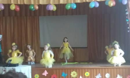 http://sannvk43.ucoz.net/1203/IMG-8d368e2058bd6e71707c6bcbdddf884c-V.jpg