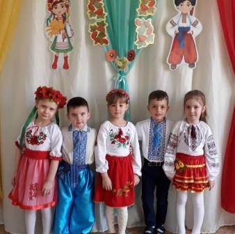 http://sannvk43.ucoz.net/1503/IMG-da72371cfa8e1ea2d8bd9cd5ac6bb022-V.jpg