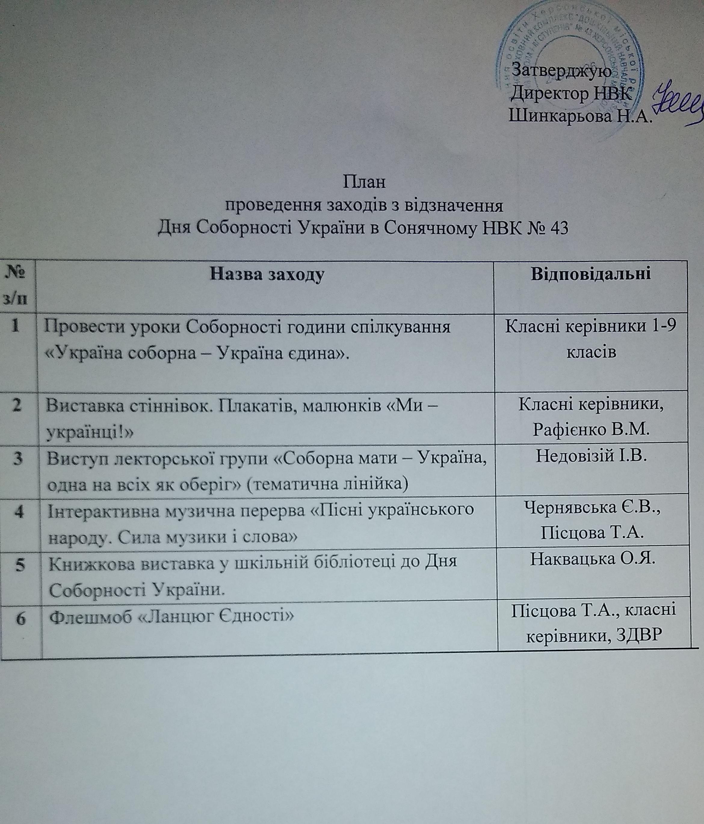 http://sannvk43.ucoz.net/17/IMG_20190117_151401.jpg
