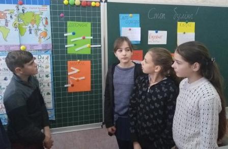 http://sannvk43.ucoz.net/8/IMG_20190129_082149.jpg